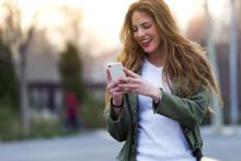 使い方次第!「恋活アプリ」で幸せを掴む方法