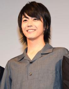 廣瀬智紀、ブログで川栄李奈との結婚報告「人生を共にしたいと思える方」