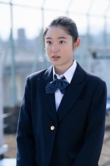 『腐女子、うっかりゲイに告る。』藤野涼子のままリアルを表出す、腐女子役の好演