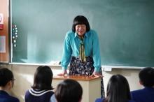 """ドラマ『俺のスカート、どこ行った?』満足度が右肩上がりで上昇中、""""型破り""""な古田新太に引き上げられる若手俳優"""