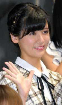 NGT48村雲颯香、山口ら卒業公演で自責の念「何もできなかった自分が悔しい」