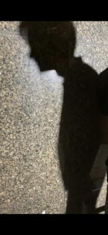 「国宝級イケメン」1位のシルエット公開 人気急上昇・横浜流星は2位