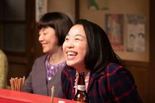 【なつぞら】「心の操を返して!」新キャラ・レミ子役の藤本沙紀「かわいらしく」