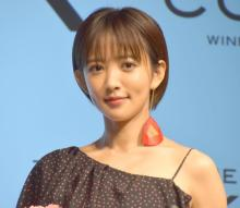 夏菜、30歳の誕生日にYouTuberデビュー「お楽しみに」