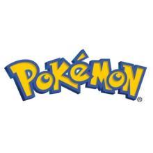 ポケモン新作アプリ『ポケモンスクランブルSP』配信開始 タップ操作のアクションゲーム