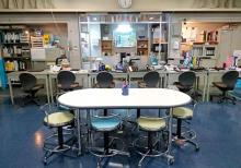 月9『ラジエーションハウス』リアルな放射線科はどう作られた?