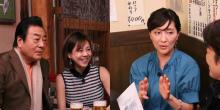 高橋真麻の夫が証言「(妻の愛は)重くはないが、ウザい」