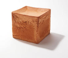 """冷やして生で食べるスイーツ感覚の""""食パン""""♡「ブール アンジュ」から「パン ド ミ シフォン」が数量限定で登場"""