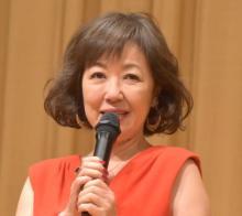 浅田美代子、樹木希林さん思い涙「私の身に余るほどのギフトをいただいた」