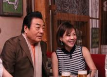 超ヘビー級!高橋真麻の恋愛観に松本&浜田ら「ホラー映画だよ!」