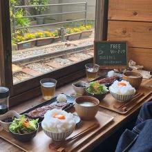 鎌倉でカフェ巡りするならここ!ついつい立ち寄りたくなるおすすめカフェ5つ♡〜私のお散歩旅〜