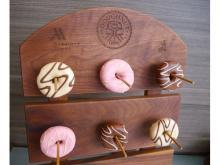 日本でもドーナツ・デー!6月7日にドーナツ1個をプレゼント