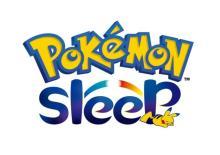 """ポケモン、新たなゲームは""""睡眠""""「Pokemon Sleep」2020年リリース ポケモンGOの""""歩く""""から新挑戦"""