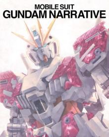 『機動戦士ガンダムNT』BD、シリーズ2年6ヶ月ぶり通算14作目の1位【オリコンランキング】