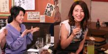松本人志、藤原紀香へ「どこにもしゃべってない話が聞きたい」