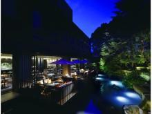 リーガロイヤルホテル大阪で一夜限りのディスコイベント開催!