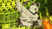TVアニメ『 盾の勇者の成り上がり 』第20話「聖邪決戦」【感想コラム】