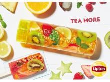 今年も登場!表参道に「期間限定Fruits in Tea専門店」OPEN
