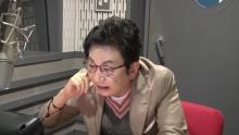 """「ニワトリと牛のハーモニー!」古舘伊知郎の""""スイーツ実況""""で名言続々!"""