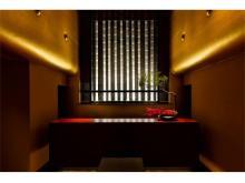 京都の路地奥の風情を感じるホテル「eph KYOTO」がオープン!