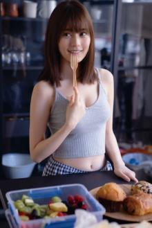 生田絵梨花、圧巻の上半期「写真集」1位 坂道グループのなかでも際立つ好調ぶり