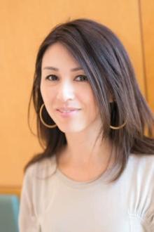 雨宮塔子、『NEWS23』卒業「フランスに戻ります」