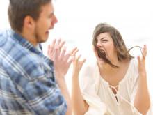 男性が彼女にドン引きして去っていった理由