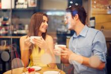 年下男子が話しやすい女性の特徴3つ