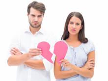 離婚経験者だからわかる「終わる恋」の共通点5つ