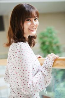 写真集女王・生田絵梨花、予想以上の反響に驚き グループとソロの両立は「周囲の支えのおかげ」