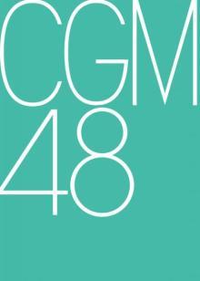 チェンマイ拠点の新グループ「CGM48」結成を発表 BNK48に次いでタイに2つ目