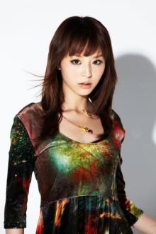 """平野綾、4年ぶりのライブ8月開催 プログラムは""""2タイプ""""「ありがとうの気持ちを込めて」"""