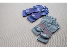 ランナー注目!高機能&快適なランニング用5本指靴下が登場