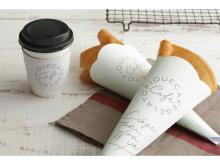 本格フレンチクレープの「gelato pique cafe」が北陸初出店!