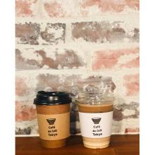"""ミルクの種類や量、甘味も好みにカスタマイズ♡カフェオレ専門店 """"Cafe au lait TOKYO"""" が高田馬場にオープン"""