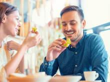 恋愛に有利な「話し上手な子」になるための3ステップ