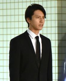 田口淳之介被告、サイトに謝罪文を掲載 ツアー中止や芸能活動休止も発表「罪を償いしっかりと更正」