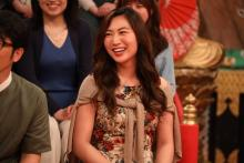 ニューズウィーク誌「世界が尊敬する日本人」に入った美人女子大生の素顔とは?