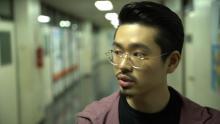 OKAMOTO'Sベーシスト、ハマ・オカモトが語る 青春時代とソウルミュージック