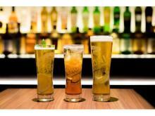 イタリアンビールがお得に飲める!「ペローニ ナイト」開催