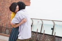 『あなたの番です』恋の軌跡描く特別編決定 第2章『反撃編』は6・30スタート