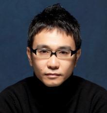 八嶋智人、5年ぶりの月9出演「あの輪の中に飛び込んでいけるのはうれしい」