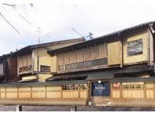 京都オリジナルメニューも!「ハードロックカフェ京都」OPEN
