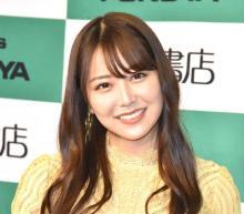 "NMB48新エース・白間美瑠、家では""裸族"" 自慢のお尻は「120点」"
