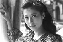 浅丘ルリ子が初告白…大原麗子の最期に手を差し伸べたのはあの名優だった