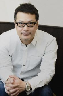 田中哲司、『あな番』反撃編で新キャストに決定「殺されないよう…」