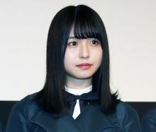 長濱ねる、7・30欅坂46初の卒業イベント開催 野外ライブは欠席