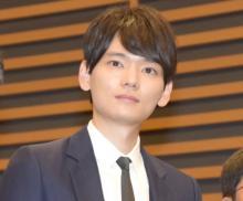 古川雄輝、4歳上の一般女性と結婚 今秋パパに「より一層俳優として精進」