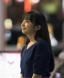 Aqoursメンバーの小宮有紗、サウナガール役でドラマ『サ道』出演