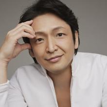 To Be Continued岡田浩暉、16年ぶりにシングルリリース「頑張っていきたい」
